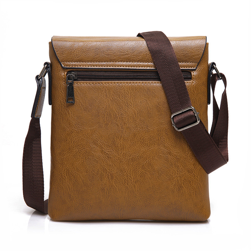 713fd89ab14f Jeep Style Tote Crossbody Leather Bag - Jeep Tribe™